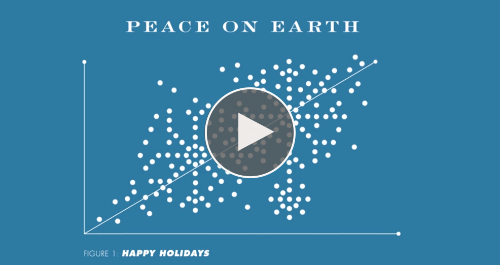 Happy Holidays from Edgeworth Economics